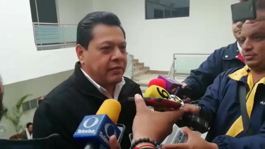 Evitarán duplicidad en la entrega de estímulos económicos en Madero