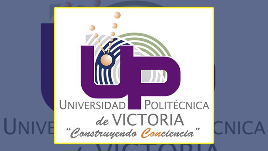 UPV da inicio Maestría en Energías Renovables en Modalidad a Distancia