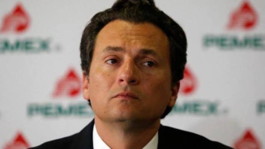 UIF denuncia por sexta vez a Lozoya y Odebrecht por desvío de recursos públicos
