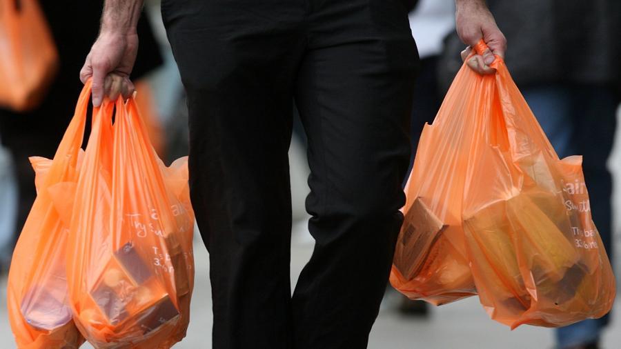Chiapas aprueba iniciativa para prohibir plásticos de un solo uso