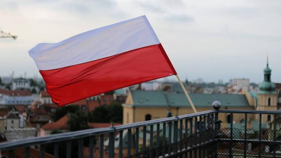 Cancela Polonia visita planificada de funcionarios israelíes