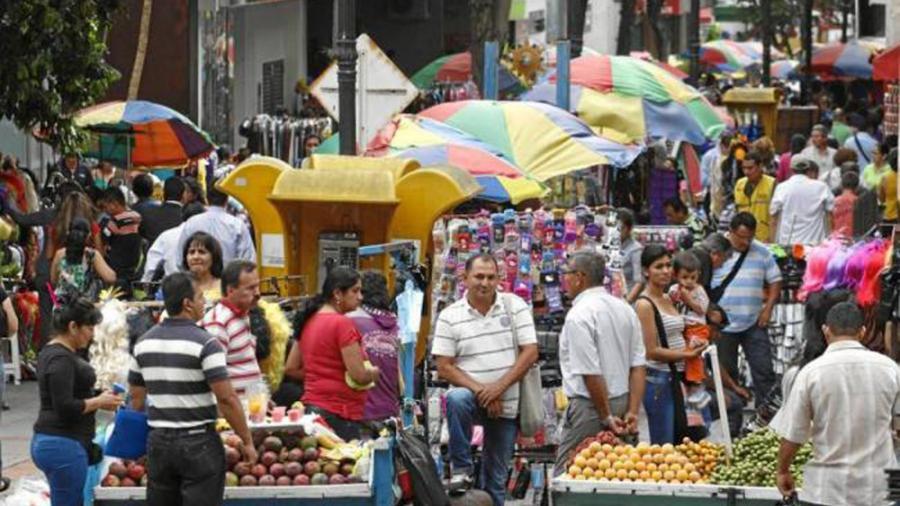 Confían en recuperar más de 30 mil empleos perdidos por la pandemia en Tamaulipas