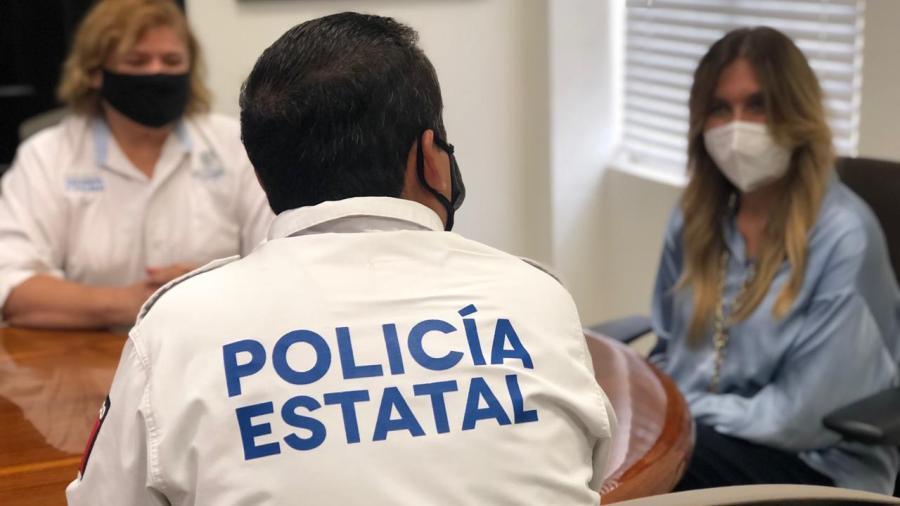 Impulsa Municipio acciones por la paz con programas sociales