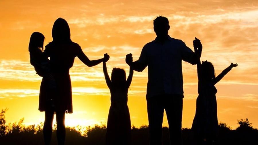 """Invita Ayuntamiento a celebrar el """"Día de la Familia"""""""