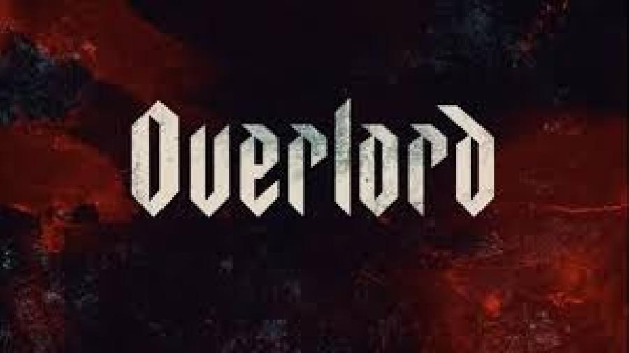Sale el primer adelanto de Overlord