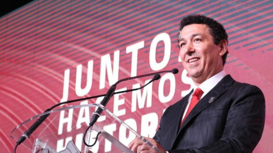 Mario López, de Morena se proyecta como virtual ganador de la alcaldía de Matamoros