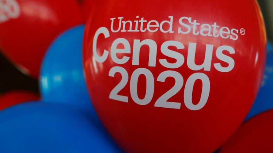 Censo 2020 no incluirá pregunta de ciudadanía