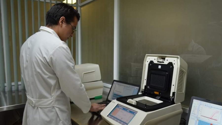 Tamaulipas registra 197 nuevos casos de COVID-19