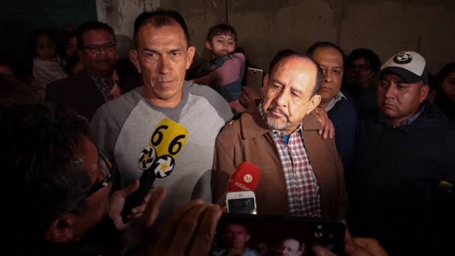 Pide CNDH mejorar procuración de justicia tras caso Daniel García- Reyes Alpizar