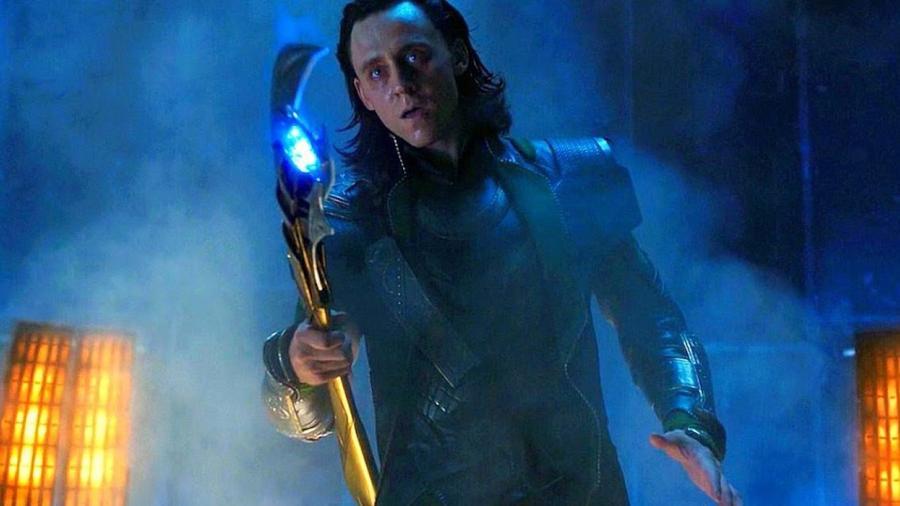 Directores de Avengers revelan qué pasó con Loki tras Endgame