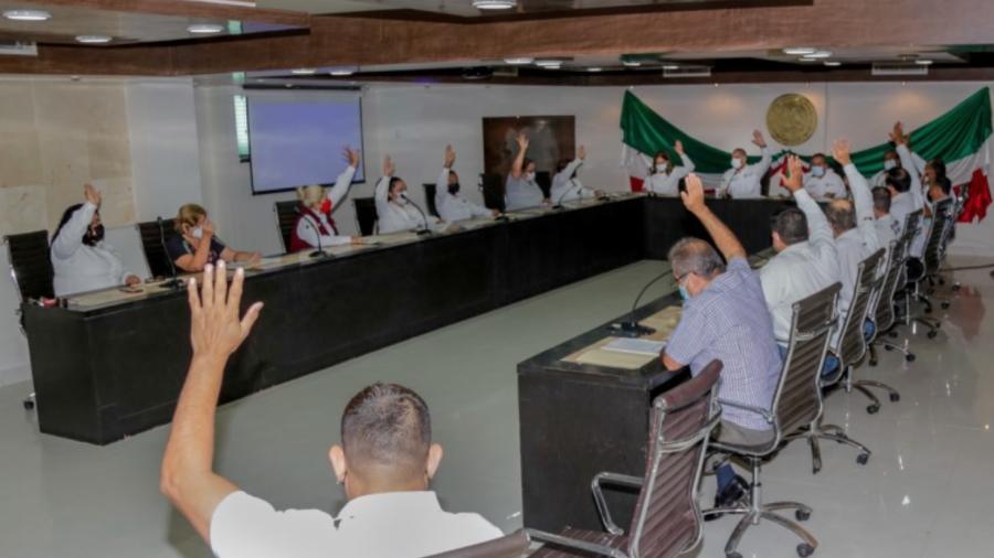 Mantendrán descuentos en recargos del predial hasta septiembre en Ciudad Madero