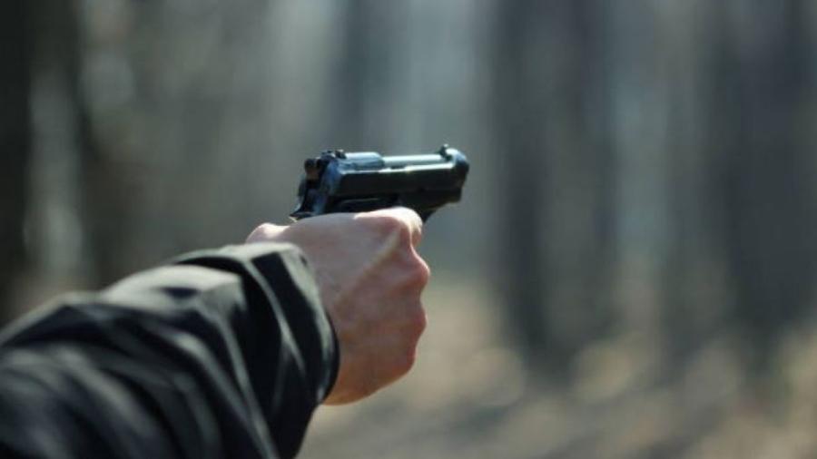 Detienen a conductor de Uber que disparó contra pasajeros