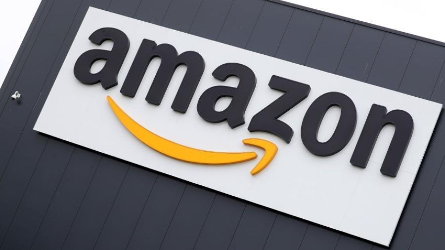 Investiga la UE a Amazon por el uso de datos confidenciales