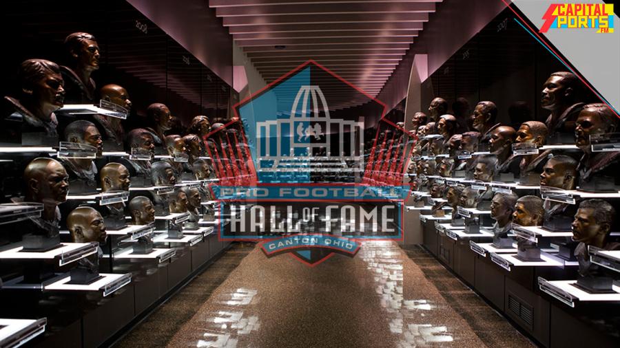 Dueños de NFL planean inversión millonaria en el Salón de la Fama