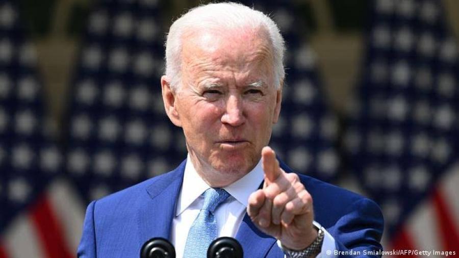 Estados Unidos asume reparación de daños por construcción de muro fronterizo