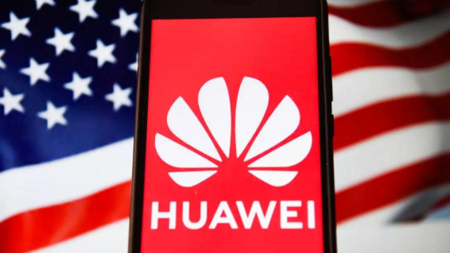 """EU anuncia a Huawei y a ZTE como una """"amenaza a la seguridad nacional"""""""