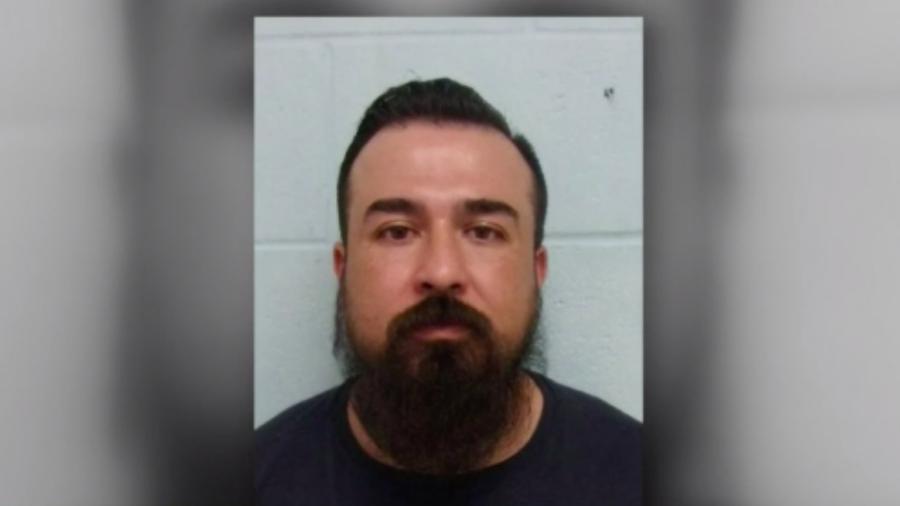 Juez fija fianza a hombre acusado de robo a banco en McAllen