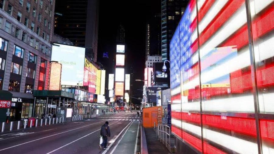 Dan a conocer nuevas limitaciones a inmigración irregular en Estados Unidos
