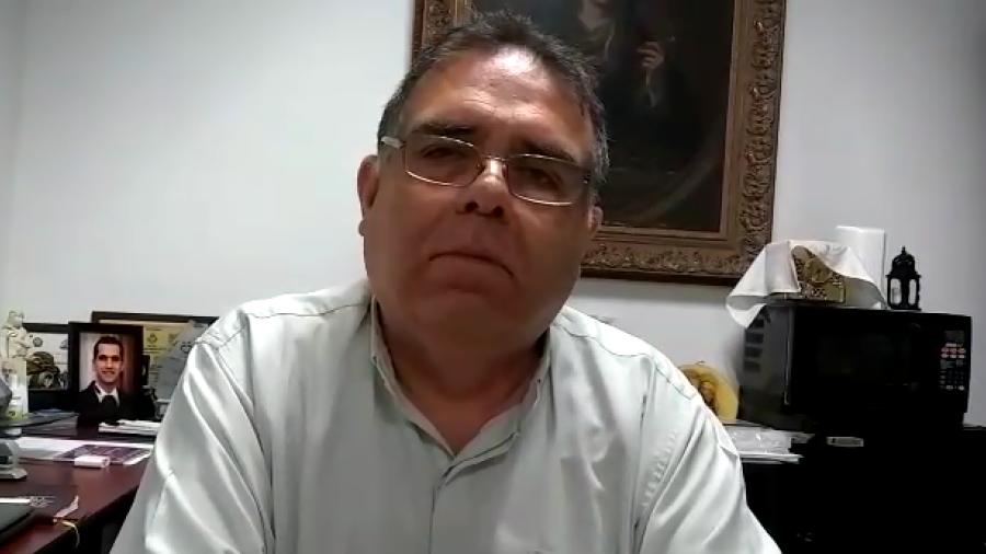 """Arrancará el sábado colecta 16 de """"Campaña Por un México sin Hambre"""""""