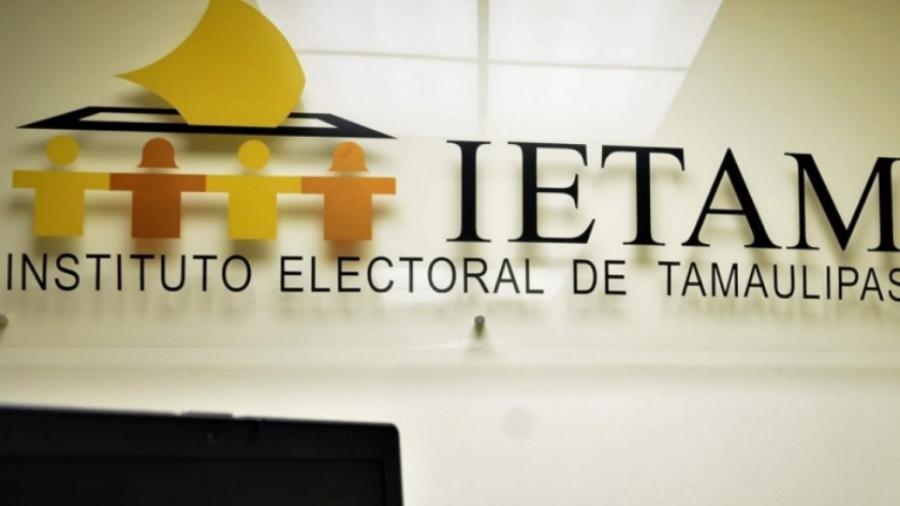 Morena acusa de ilegalidad en el recuento de votos en Tamaulipas