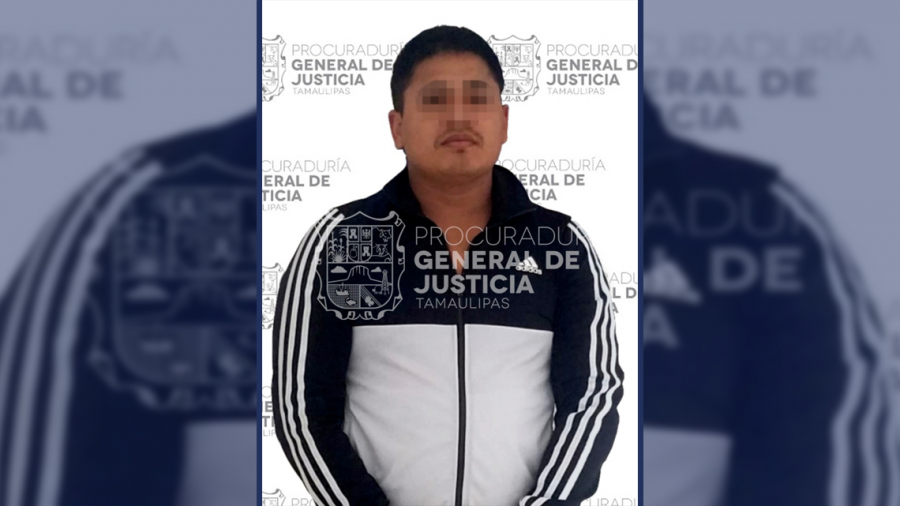 """Vinculan a proceso a José Manuel """"N"""" por delito de secuestro"""