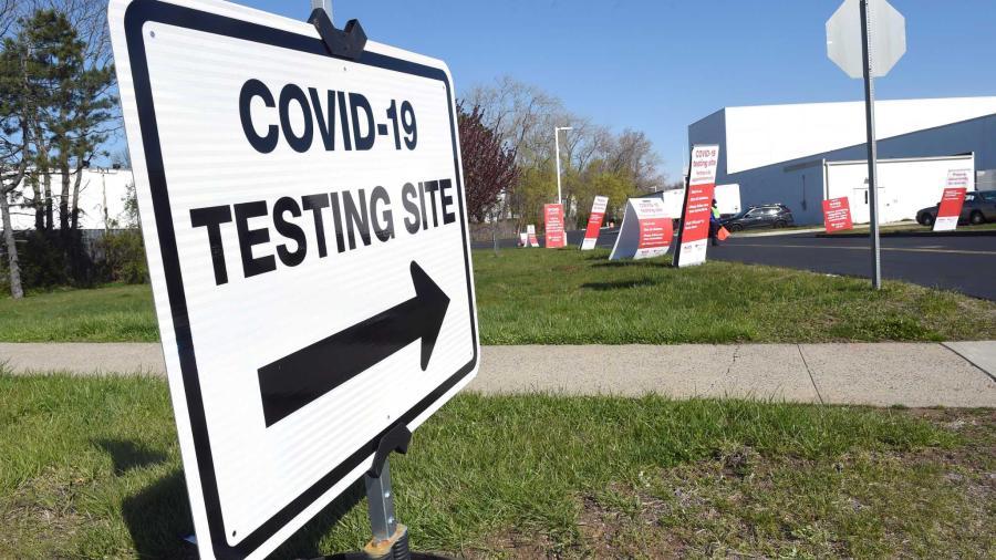 Mission CISD ofrece pruebas gratuitas para detectar COVID-19 para alumnos y personal