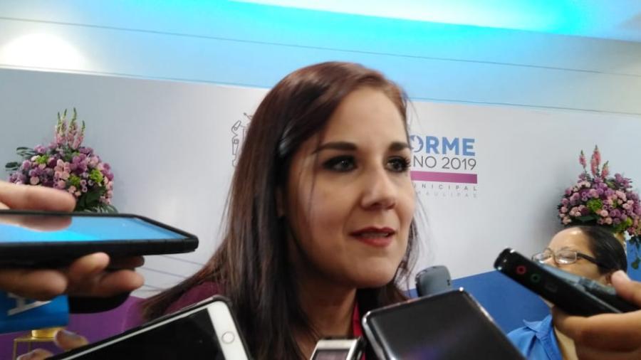 """Por concluir registro para becas """"Benito Juárez"""""""
