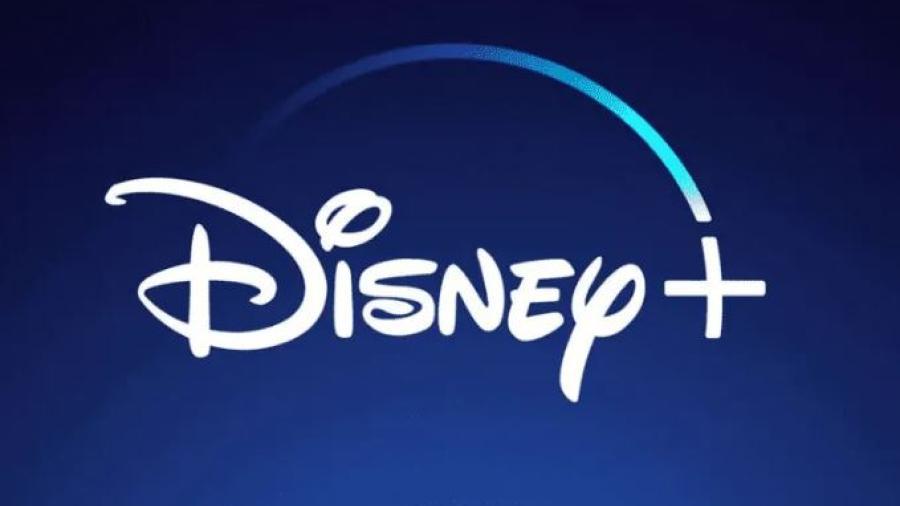 Estos son los estrenos de Disney+ para el mes de septiembre