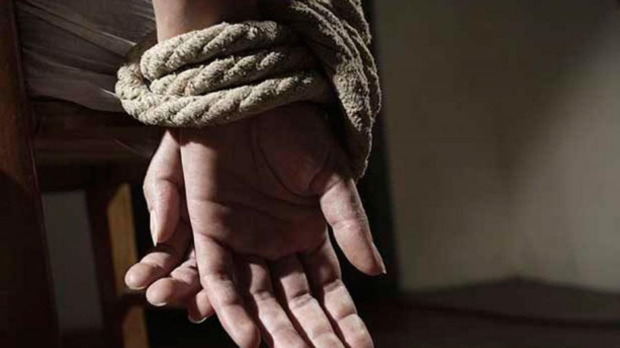 Policías estatales vinculados a proceso en Reynosa por delito de secuestro