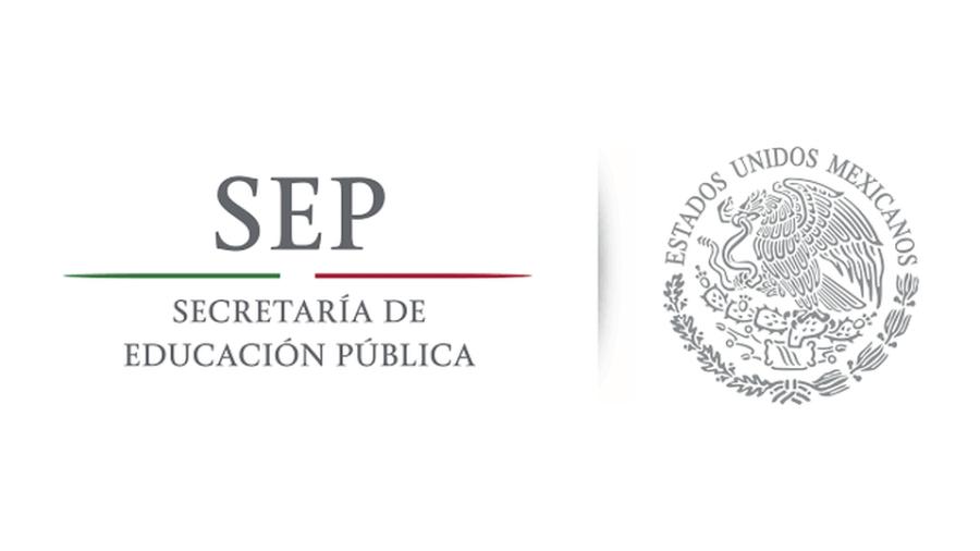 Suspensión de actos por parte de la SEP