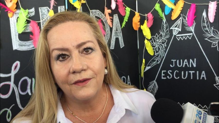Altamira ofrece mano de obra calificada y facilidades a empresas para instalarse en la región