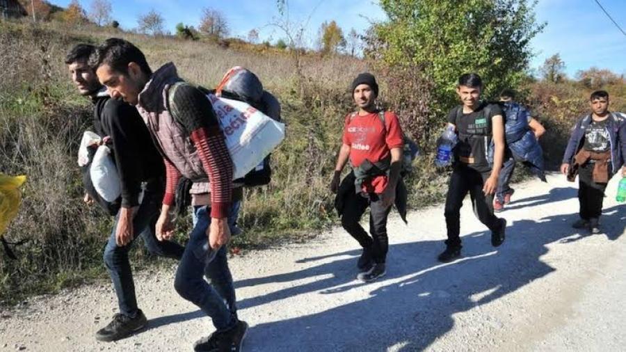 Biden permitirá que niños con padres migrantes se reúnan legalmente en EU