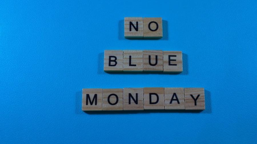 ¿El día más triste del año? Expertos afirman que el Blue Monday  es un engaño