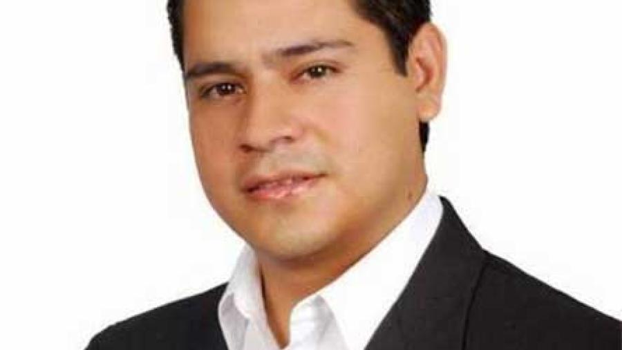 Asesinan a candidato independiente en Michoacán