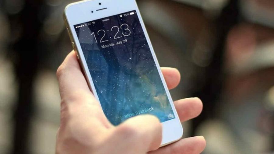 Lanzan la primer app de alerta sobre terremotos
