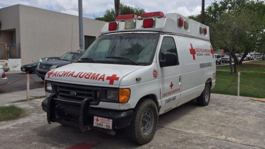 Exhorta Cruz Roja prevenir accidentes en el hogar