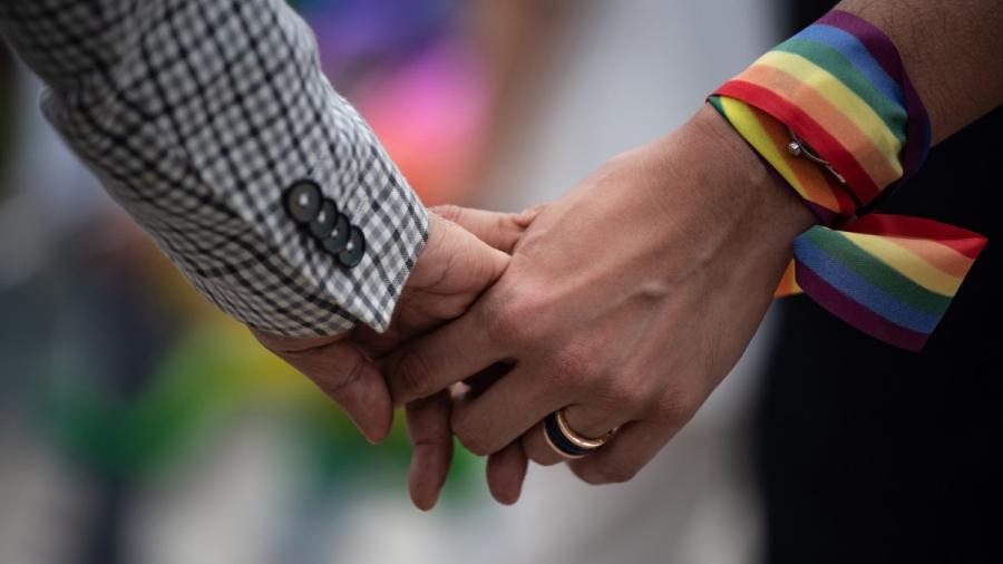 ¡Sí al amor! Congreso de Sonora aprueba matrimonio igualitario