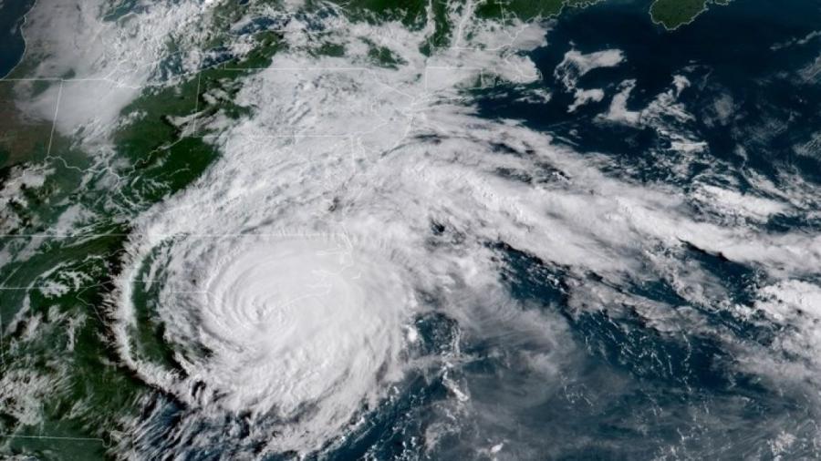 """Florida declara estado de emergencia por huracán """"Michael"""""""