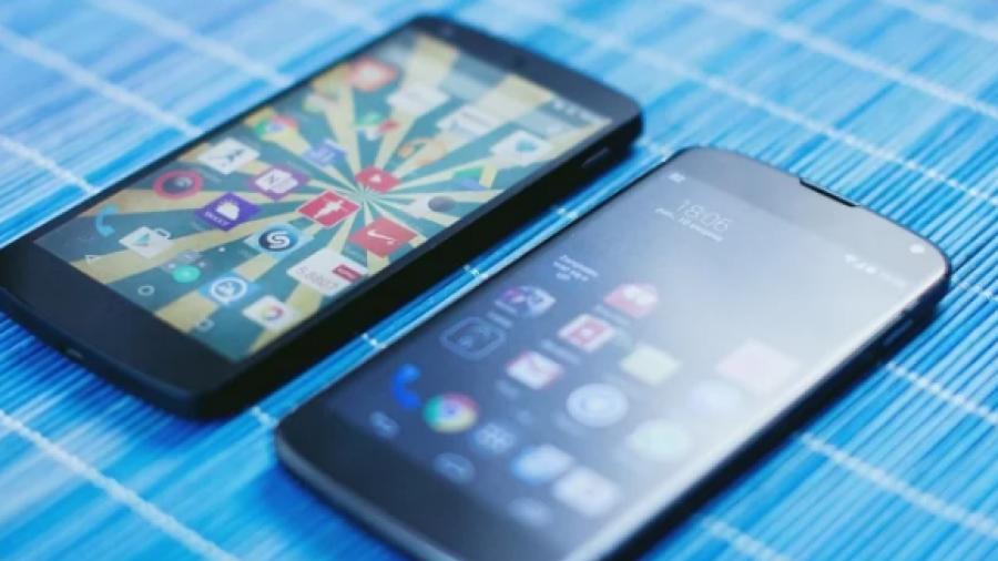 Estos son los celulares que emiten más radiación (2019)