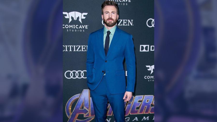 """Los mejores looks de la alfombra roja en la premiere mundial de """"Avengers: Endgame"""""""