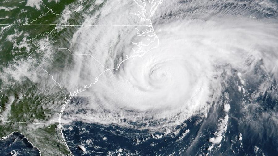 Retiran Florence y Michael de lista de nombres de huracanes