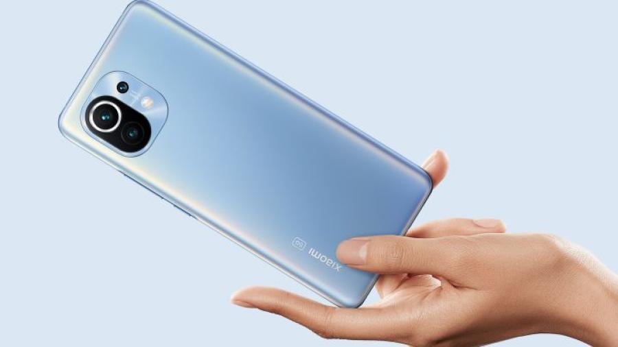 Xiaomi sale de la lista de negra de Estados Unidos