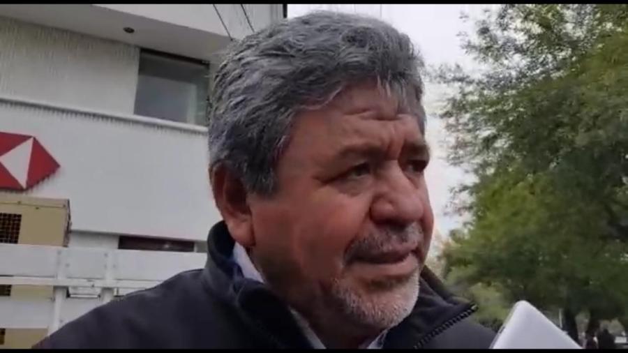 Victorenses podrán quejarse de Servicios Públicos por App