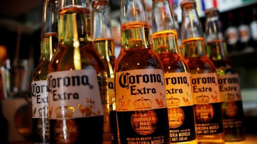 Mexicanos gastan el 16% de su Aguinaldo en alcohol