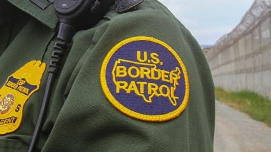 Agente de la Patrulla Fronteriza mata mujer indocumentada