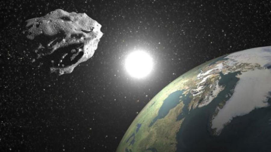 El asteroide Bennu, su peligrosidad ante la Tierra