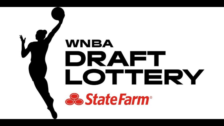 Draft 2020 de WNBA se realizará de forma virtual
