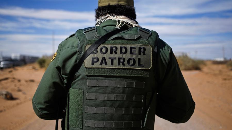 Border Patrol con dificultades para reclutar agentes