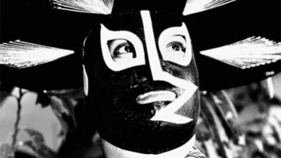 Muere el Rayo de Jalisco