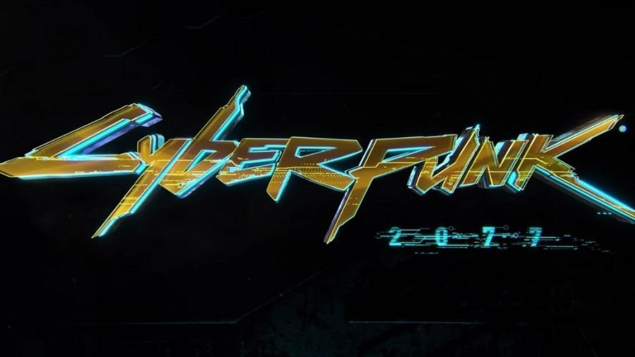 'Cyberpunk 2077' retrasa su estreno